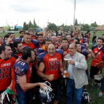 Final LNFA 2013 43