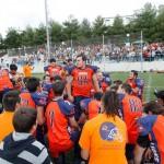 Final LNFA 2013 41