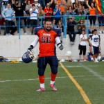 Final LNFA 2013 40