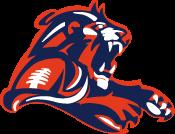 logomenuweb