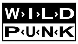 Wild Punk