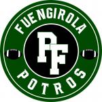Fuengirola Potros